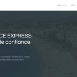 Serrurier-nice-express